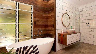 Best Bathroom Trends Of 2017 Design 13