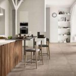 Clays Collection By Marazzi Beautiful 2017 Kitchen Tiles Design