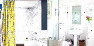 Easy Steps To Make A Small Bathroom Look Big