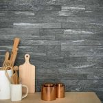 Tiles For The Marazzi Kitchen Beautiful 2017 Kitchen Tiles Design