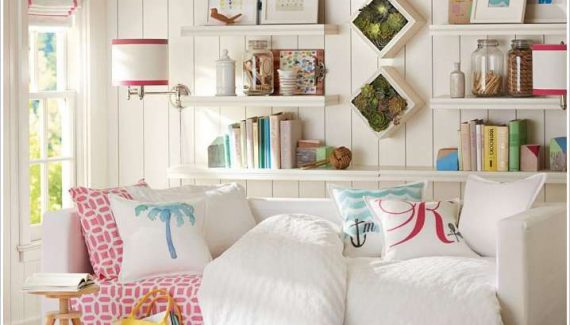 Easy steps to make beautiful gray bedrooms design for Smart solutions for small bedrooms