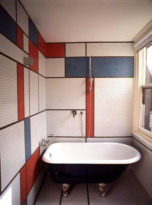 13 brilliant solutions for small bathrooms you will certainly locate a range of intriguing tip i obtained from yahoo small bathroom was under stairs - Bathroom Designs Under Stairs