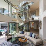 Lion's View - A Cape Town House 20