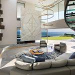 Lion's View - A Cape Town House 21