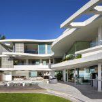 Lion's View - A Cape Town House 22