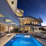 Lion's View - A Cape Town House 23