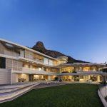 Lion's View - A Cape Town House 25
