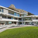 Lion's View - A Cape Town House 26