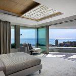 Lion's View - A Cape Town House 7