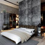 Modern Classic and Masculine Men Bedroom Ideas and Designs Inspirations 18