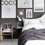 Modern Classic and Masculine Men Bedroom Ideas and Designs Inspirations 19