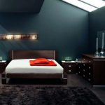 Modern Classic and Masculine Men Bedroom Ideas and Designs Inspirations 2
