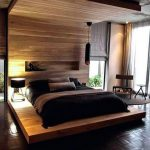 Modern Classic and Masculine Men Bedroom Ideas and Designs Inspirations 3