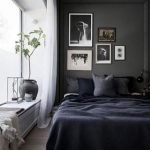 Modern Classic and Masculine Men Bedroom Ideas and Designs Inspirations 5