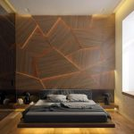 Modern Classic and Masculine Men Bedroom Ideas and Designs Inspirations 50