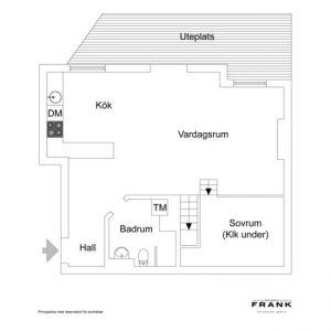 Optimal Apartment Plan Ideas
