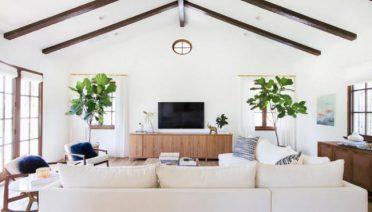 The Sweet House of Lauren Conrad 1