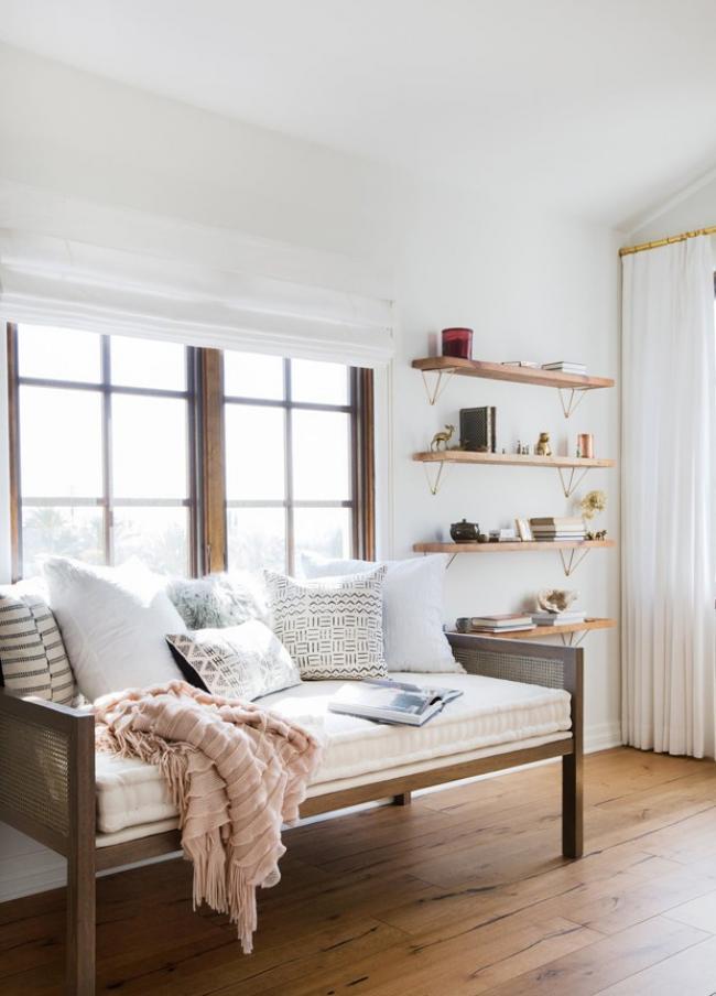 The Sweet House of Lauren Conrad
