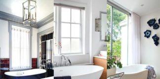 25 Beautiful Freestanding Tub for Beautiful Bathrooms