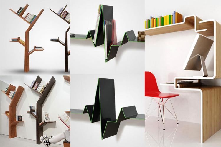 26 Extraordinary Wood Walls Indoor Design