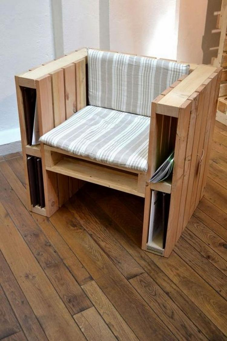 how to make pallet furniture. How To Make Pallet Furniture R