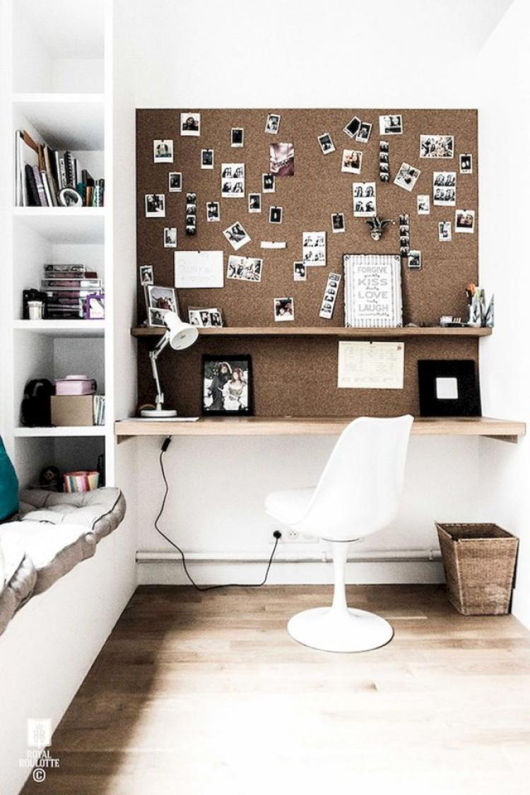 facebook must for decor college decorating know tricks room dorm your o