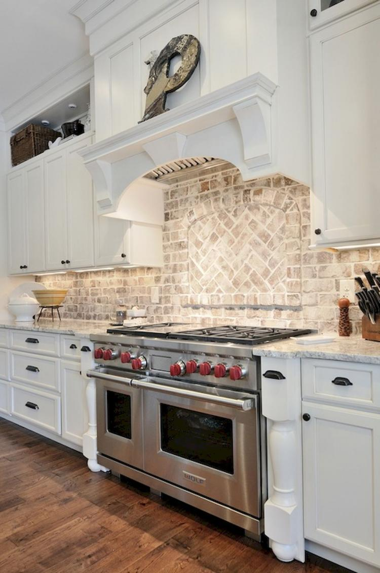 20+ Amazing Kitchen Backsplash Tile Inspirations. Grey And White Kitchen Cabinets. Amish Made Kitchen Islands. Renovating A Small Kitchen. Corridor Kitchen Design Ideas. Light Blue Kitchen White Cabinets. Small White Kitchen Cart. Small Kitchen Bench Seating. Extra Long Kitchen Island