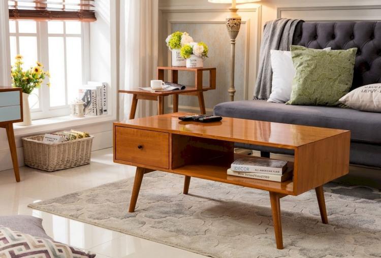 55 Best Home Decor Ideas: 55 Modern Mid Century Home Decor Ideas