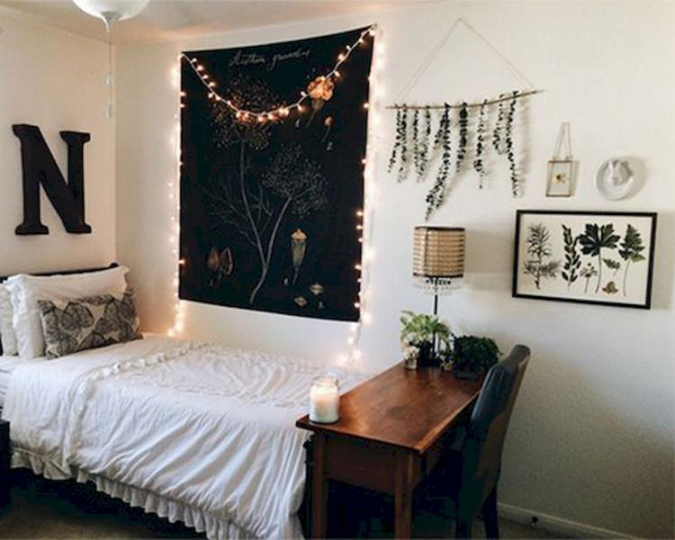 Apartment Decorating College Living Room Small Spaces