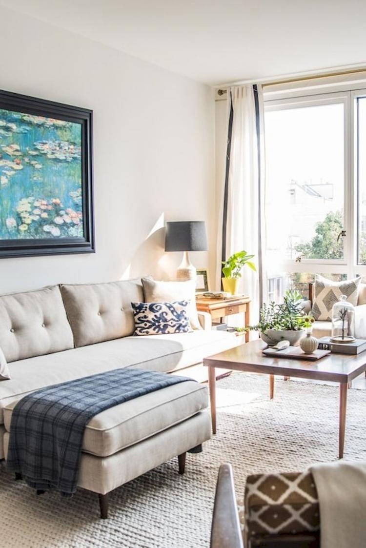 Rental Apartment Decorating Ideas on A Budget - Page 34 of 35