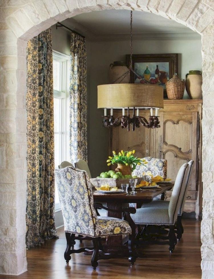 50 french country living room design ideas  page 17 of 50