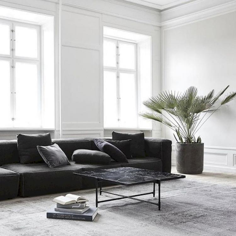 minimalist living room furniture ideas 50 minimalist living room furniture design ideas 22785